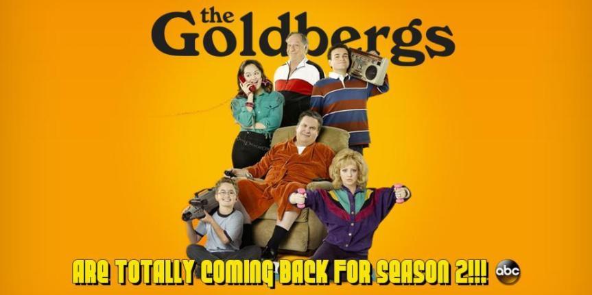 GoldbergsS2