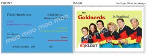 2014-08-20 10_25_38-goldnerds_business_cards.pdf - Adobe Reader