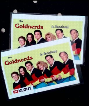 OriginalGoldnerdsCards