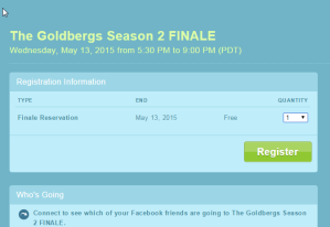 2015-05-01 12_11_26-The Goldbergs Season 2 FINALE Registration _ Eventbrite