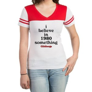 i_believe_jr_football_tshirt