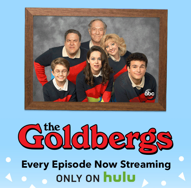 2015-12-11 15_58_03-The Goldbergs' Tips for Surviving Family Over the Holidays - joewebb1@gmail.com