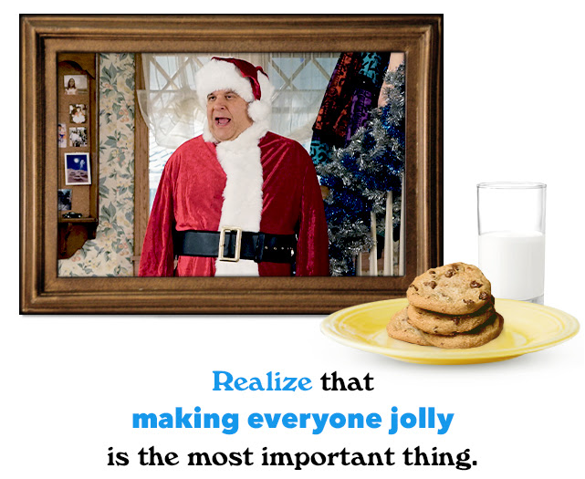 2015-12-11 15_59_56-The Goldbergs' Tips for Surviving Family Over the Holidays - joewebb1@gmail.com