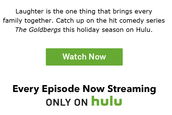 2015-12-11 16_00_20-The Goldbergs' Tips for Surviving Family Over the Holidays - joewebb1@gmail.com